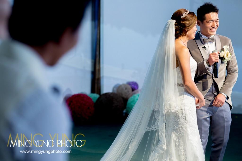 mingyungphoto-069