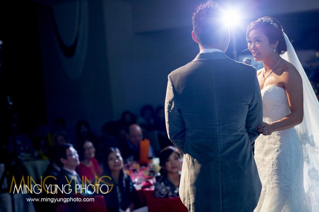mingyungphoto-070