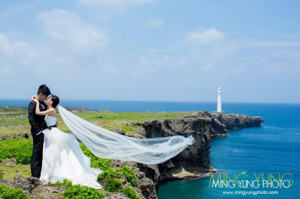 mingyungphoto_Su_Julius_Okinawa-007