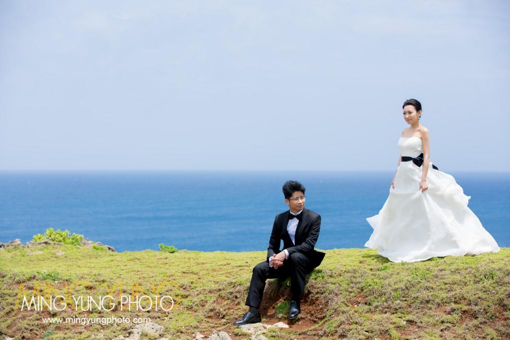 mingyungphoto_Su_Julius_Okinawa-008