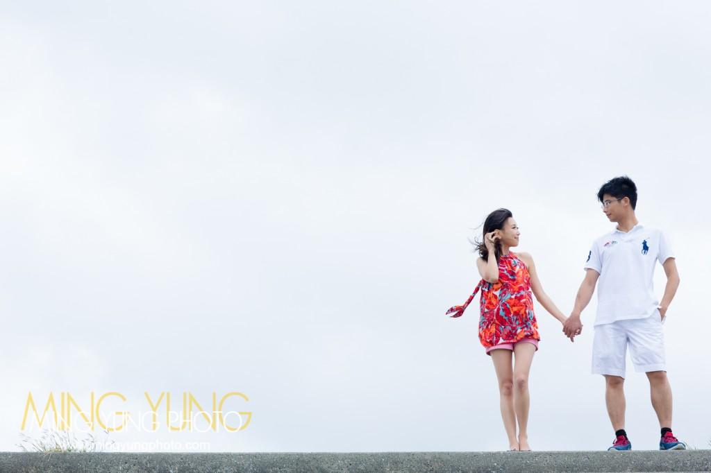 mingyungphoto_Su_Julius_Okinawa-011