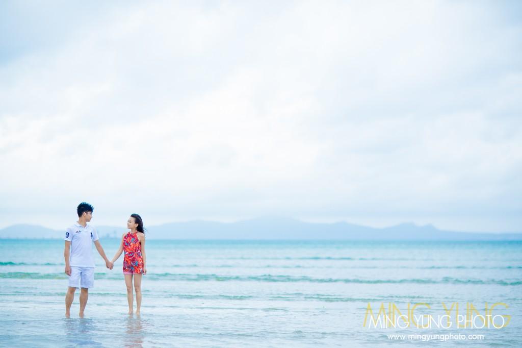 mingyungphoto_Su_Julius_Okinawa-014