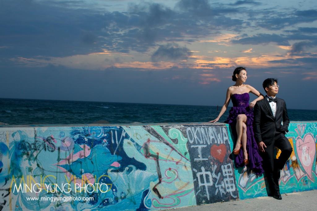 mingyungphoto_Su_Julius_Okinawa-016