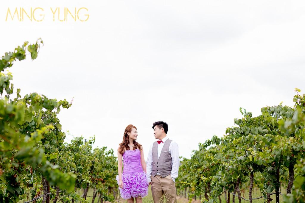 mingyungphoto_ivy_marco_sydney-016