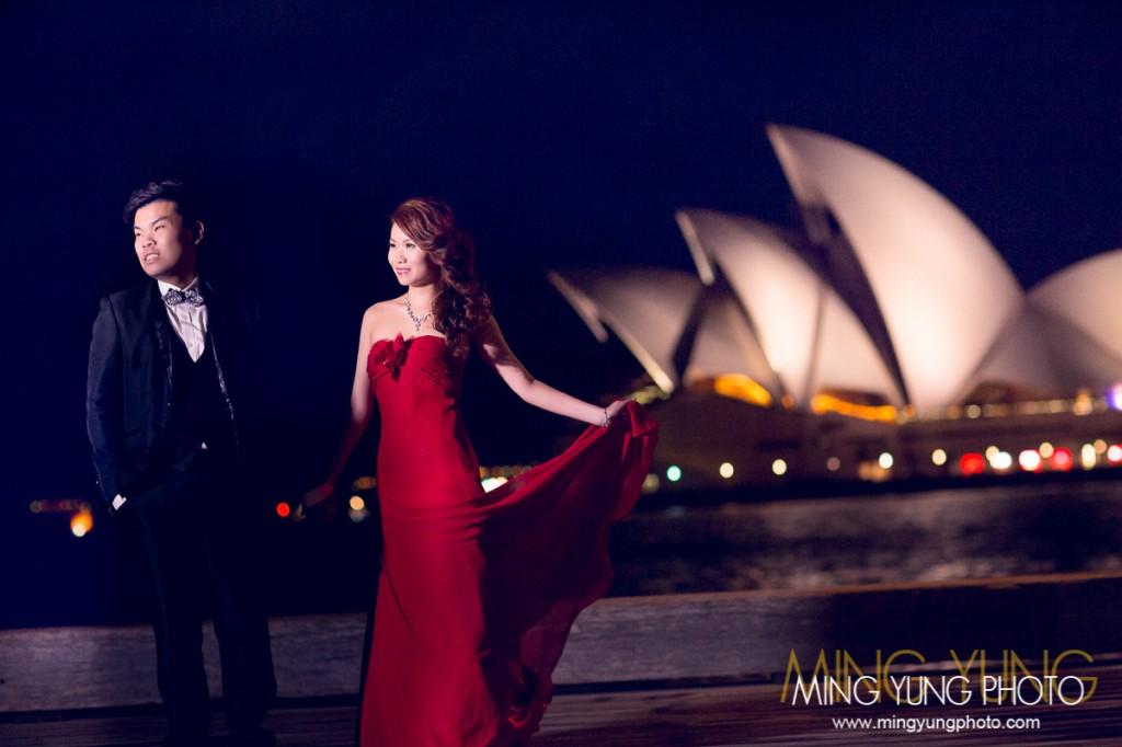 mingyungphoto_ivy_marco_sydney-019