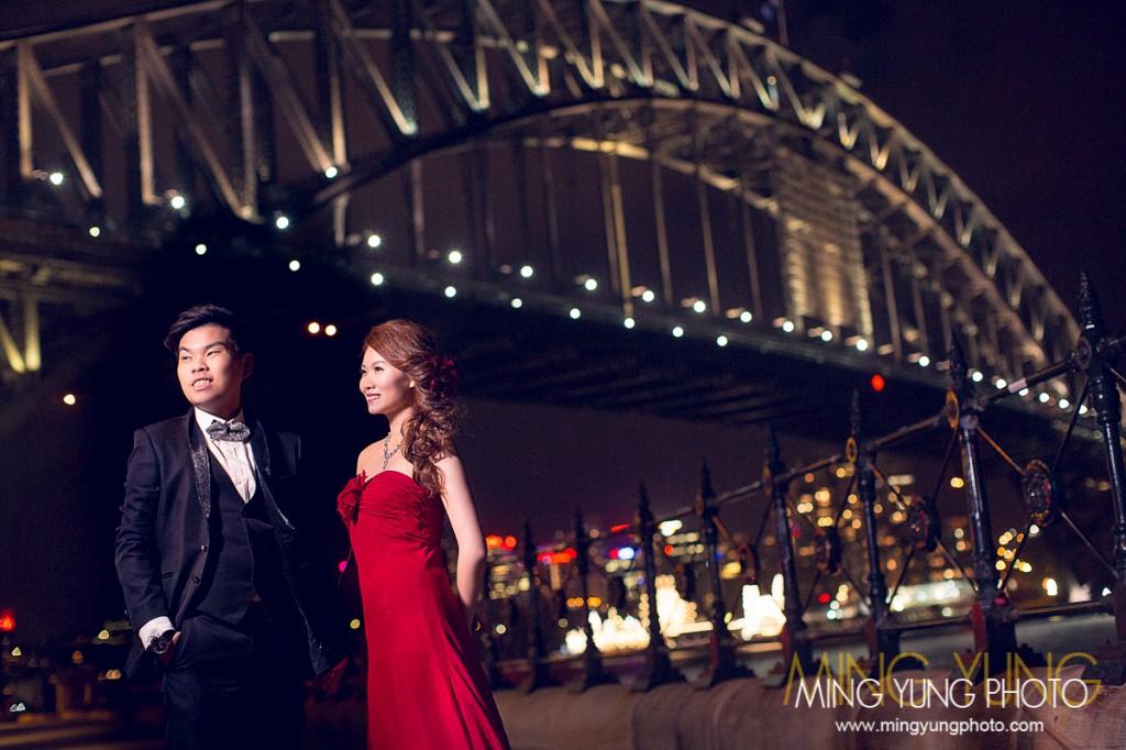 mingyungphoto_ivy_marco_sydney-020
