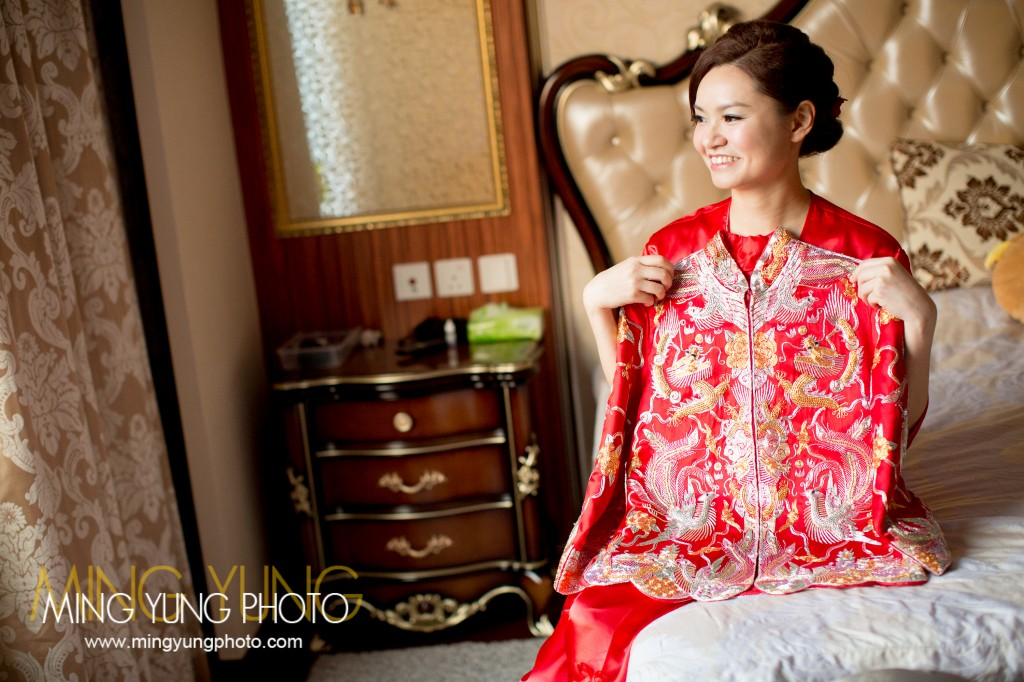 mingyungphoto_vicky_gentle_BD-005
