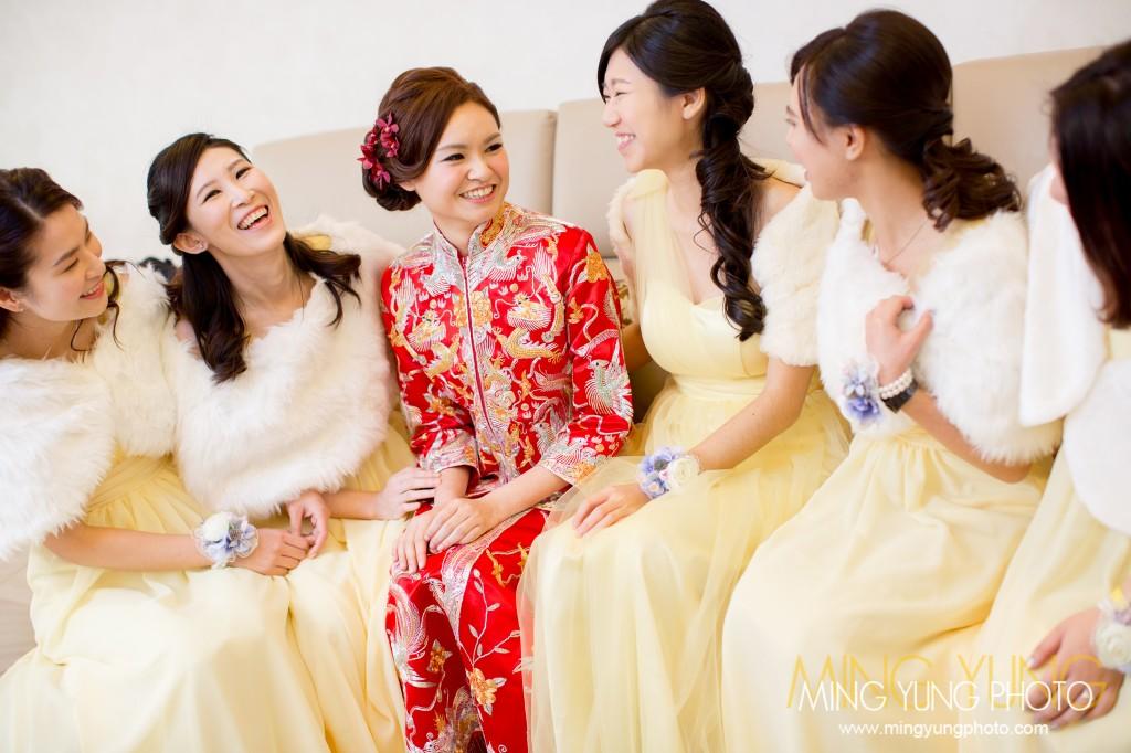 mingyungphoto_vicky_gentle_BD-008