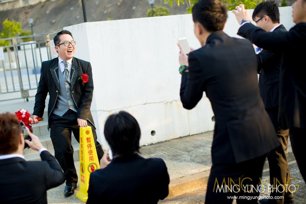mingyungphoto_vicky_gentle_BD-012