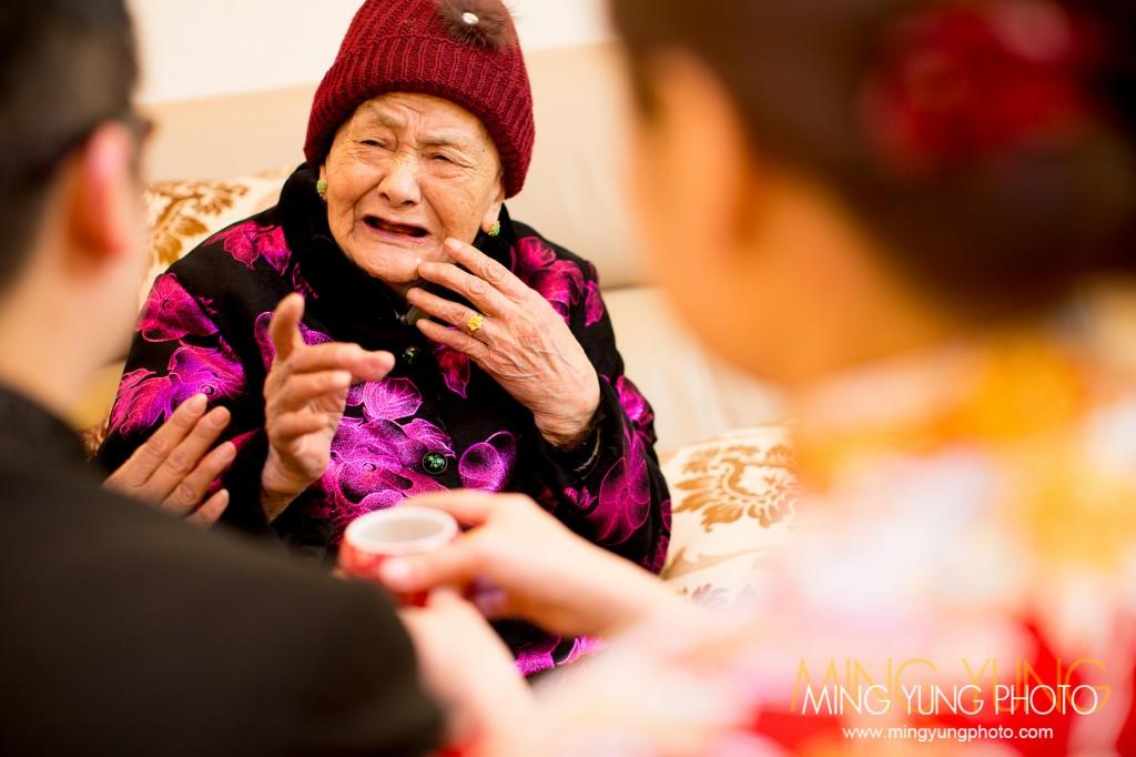 mingyungphoto_vicky_gentle_BD-018