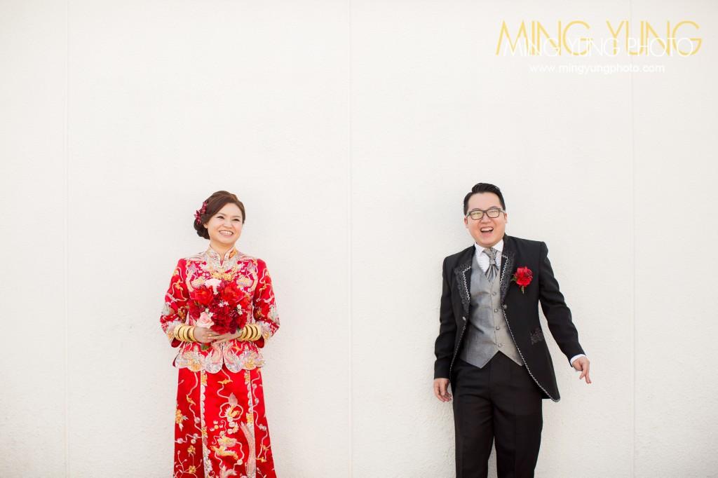 mingyungphoto_vicky_gentle_BD-021