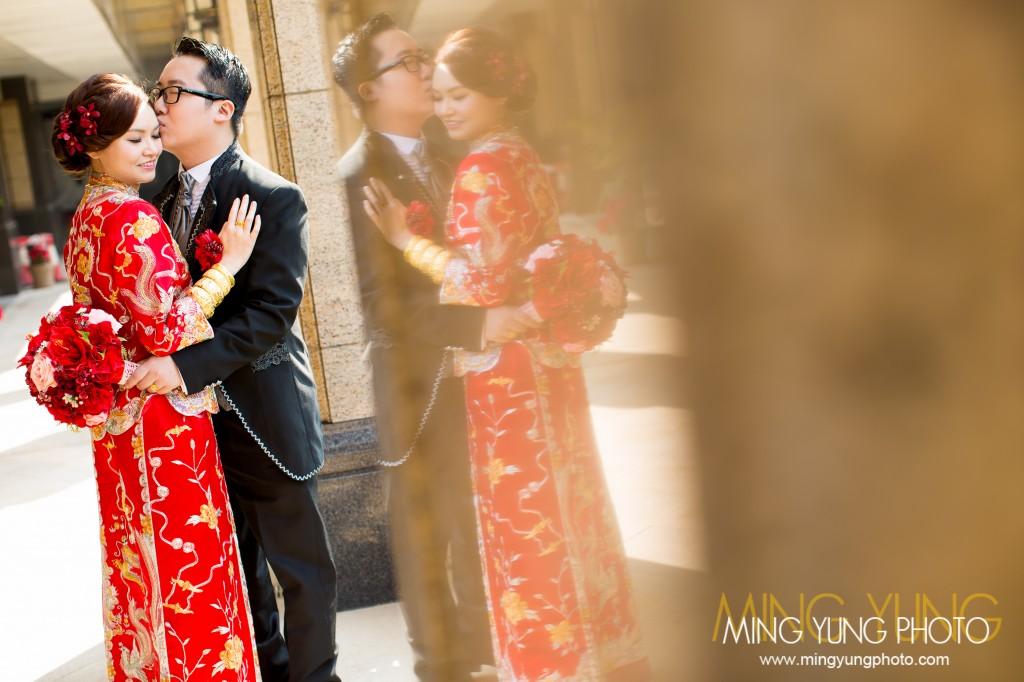 mingyungphoto_vicky_gentle_BD-022