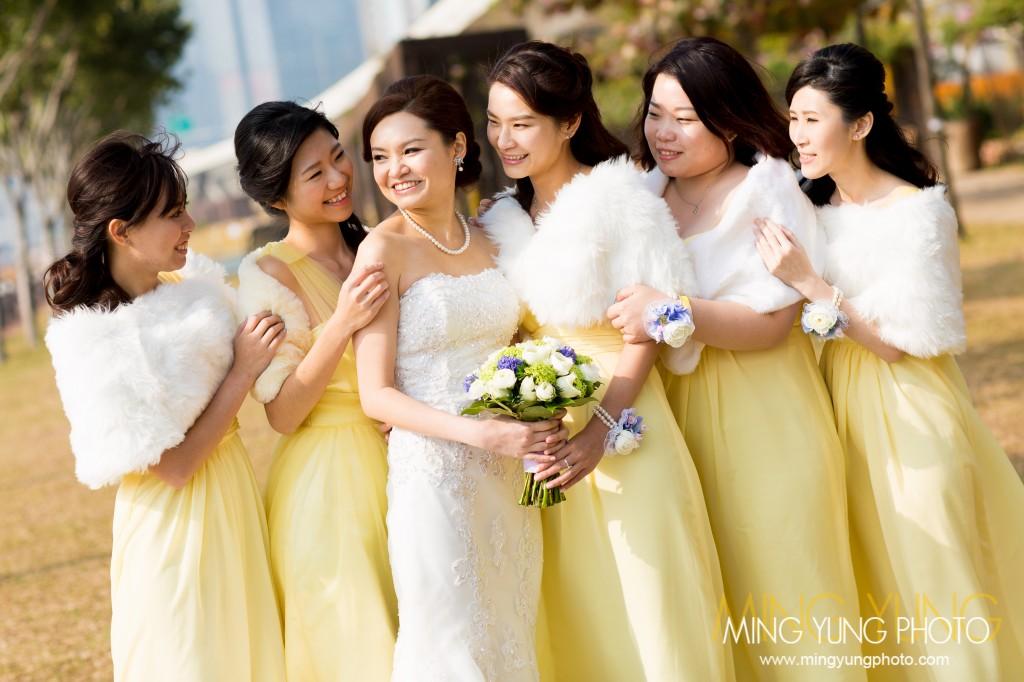 mingyungphoto_vicky_gentle_BD-024