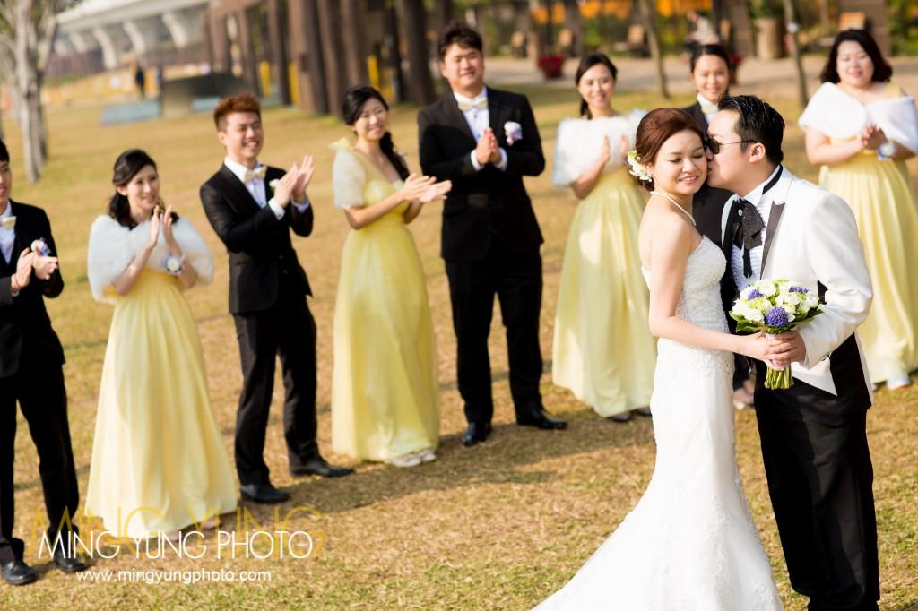 mingyungphoto_vicky_gentle_BD-025