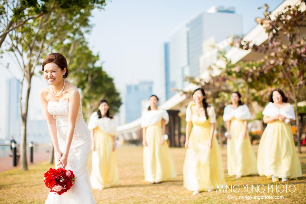 mingyungphoto_vicky_gentle_BD-026