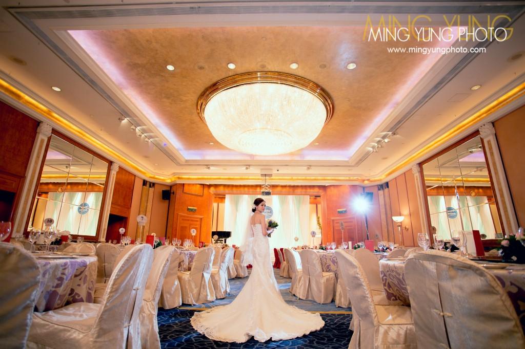 mingyungphoto_vicky_gentle_BD-033