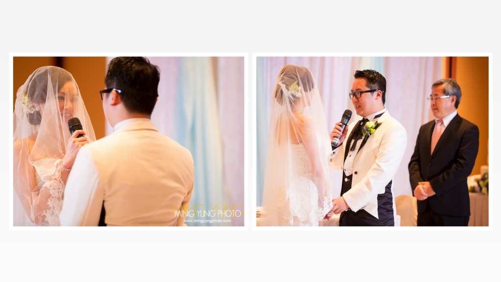 mingyungphoto_vicky_gentle_BD-035