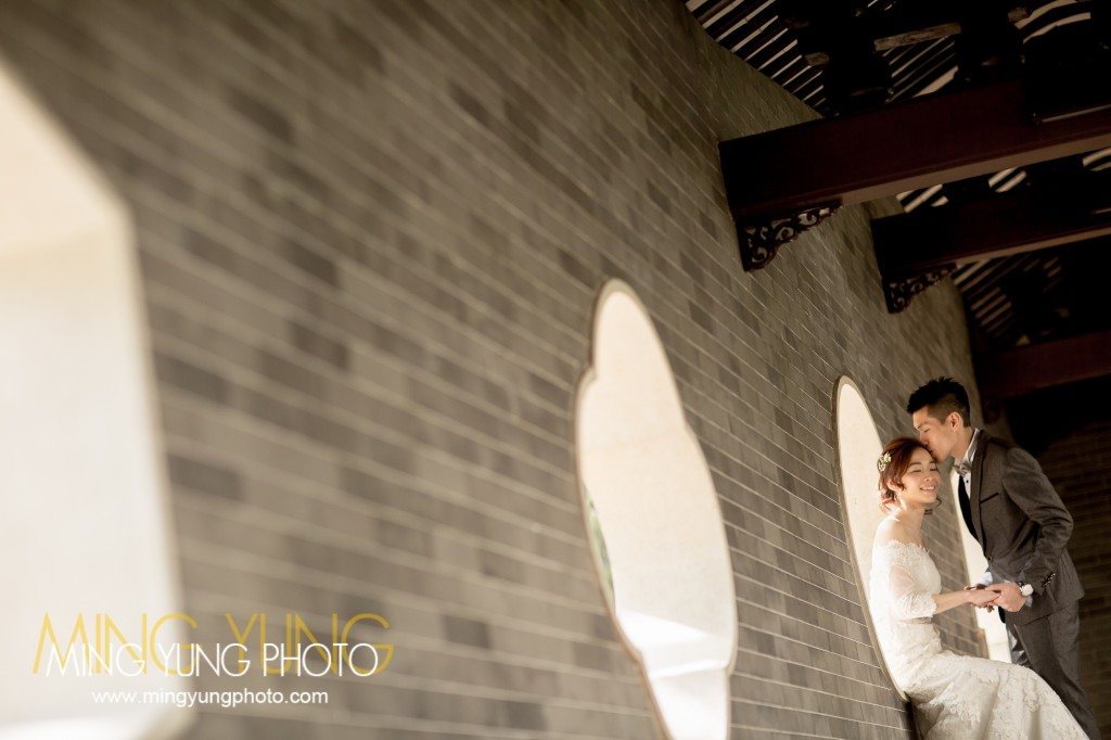 mingyungphoto_hin_hang_HK-004