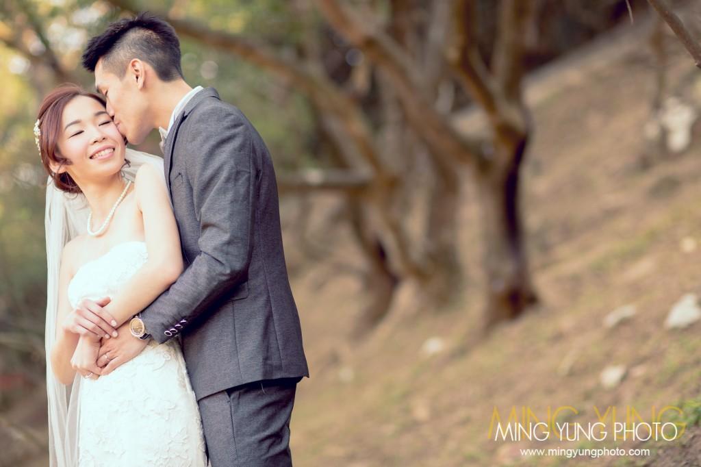 mingyungphoto_hin_hang_HK-010