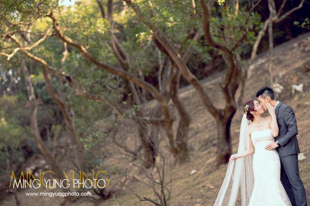 mingyungphoto_hin_hang_HK-011