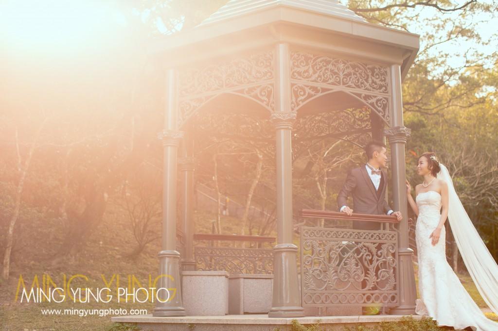 mingyungphoto_hin_hang_HK-012