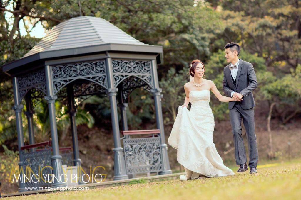 mingyungphoto_hin_hang_HK-013