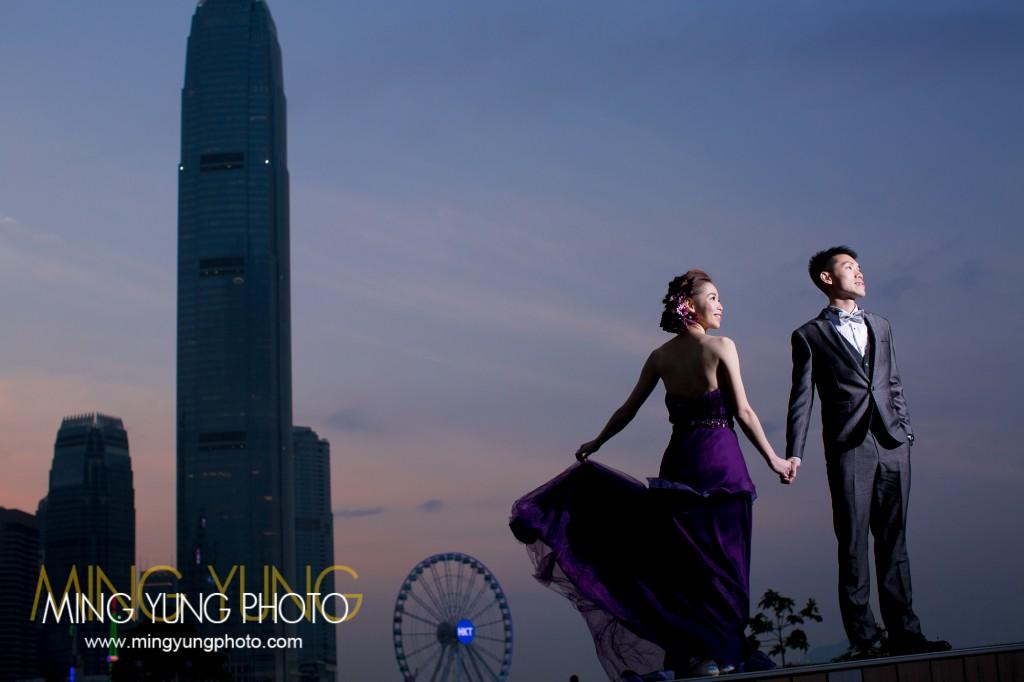 mingyungphoto_hin_hang_HK-015