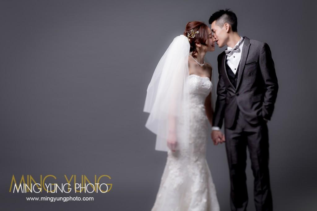 mingyungphoto_hin_hang_HK-020
