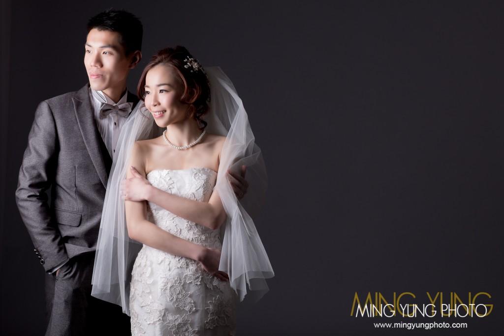 mingyungphoto_hin_hang_HK-021