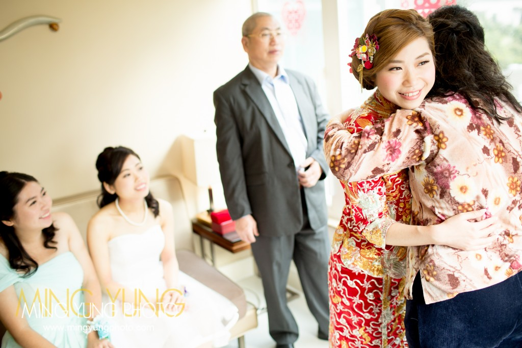 mingyungphoto_20150301-005