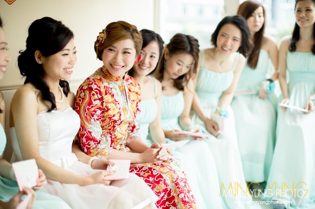 mingyungphoto_20150301-006