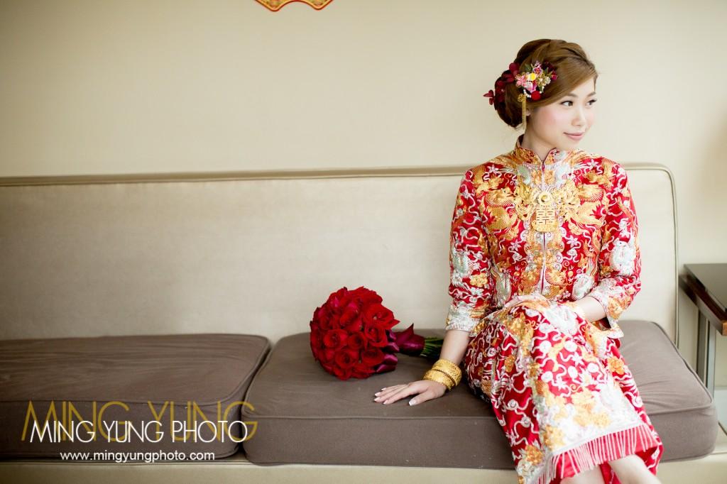 mingyungphoto_20150301-008