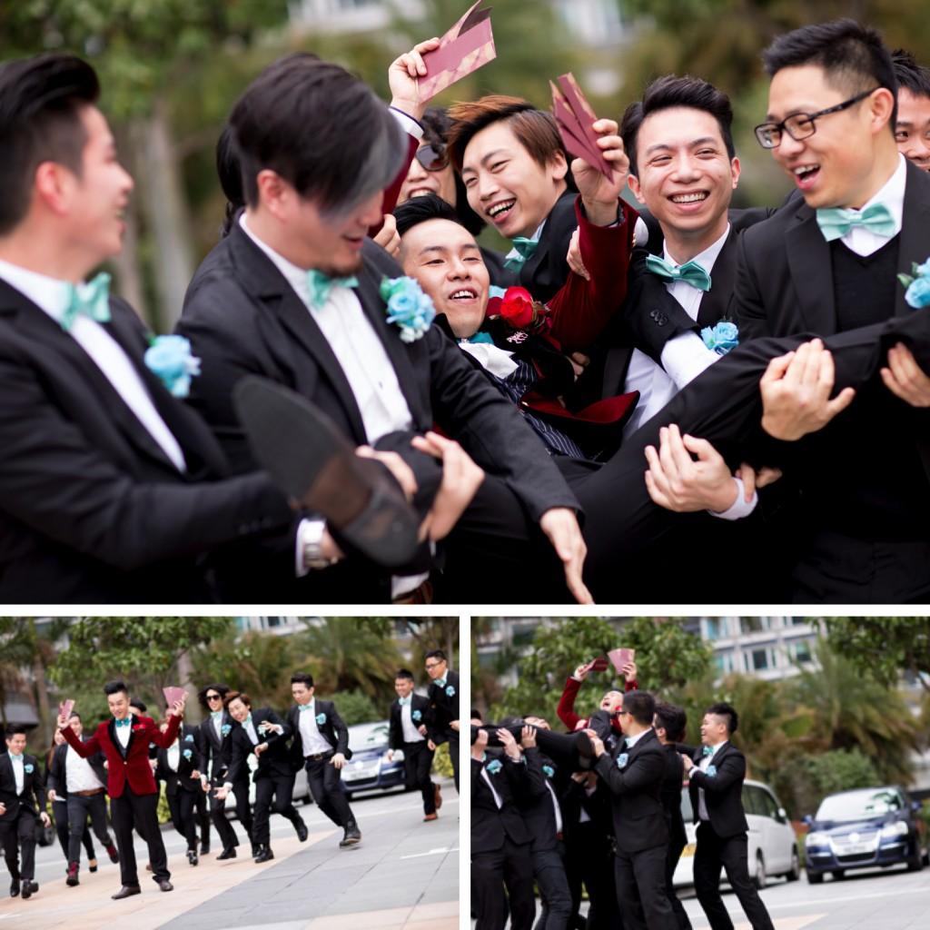 mingyungphoto_20150301-012