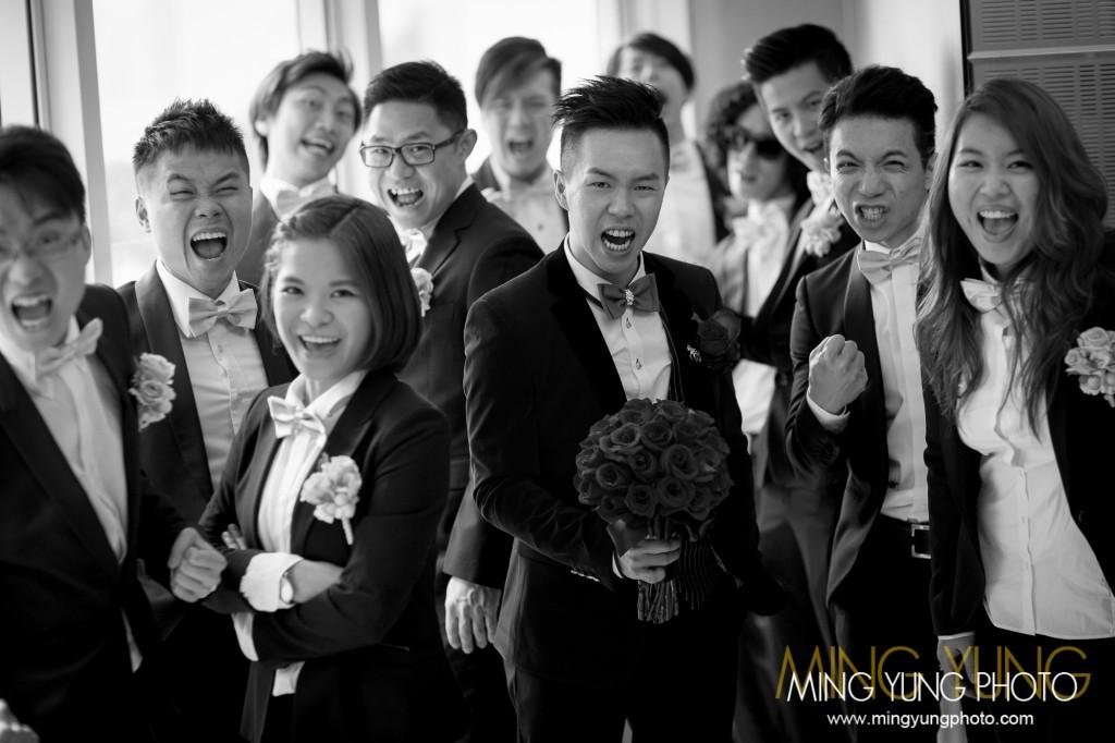 mingyungphoto_20150301-013