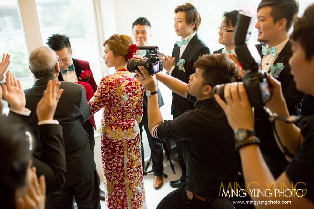 mingyungphoto_20150301-015