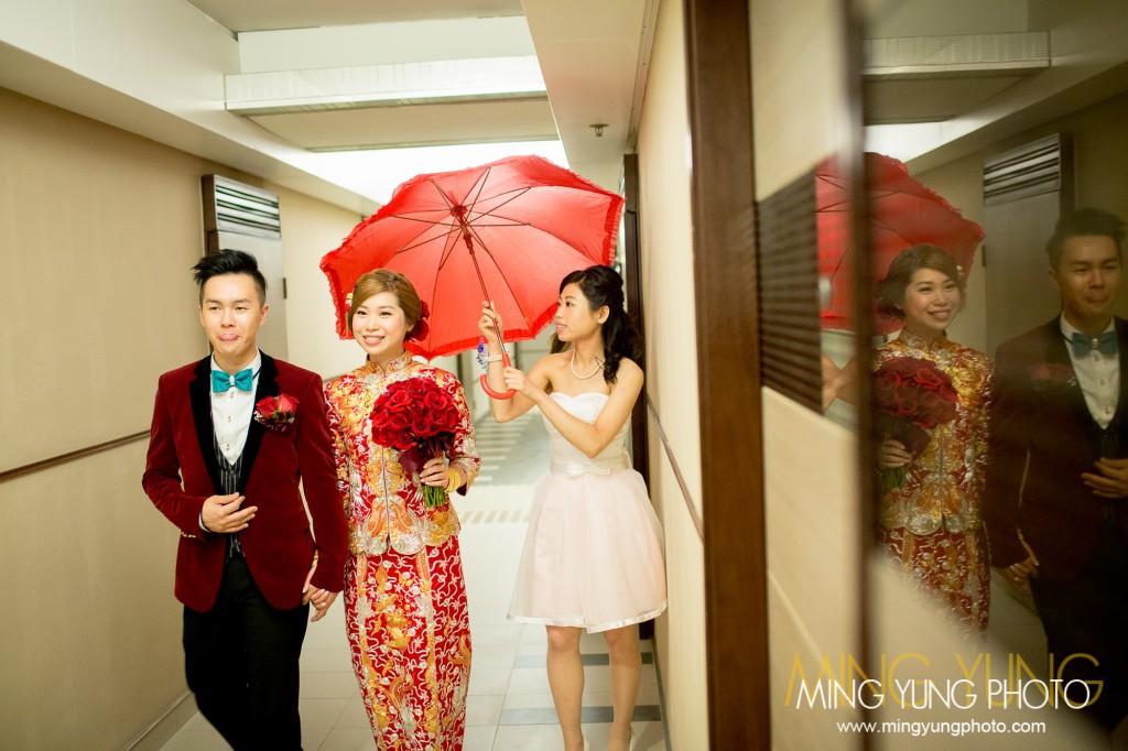 mingyungphoto_20150301-018