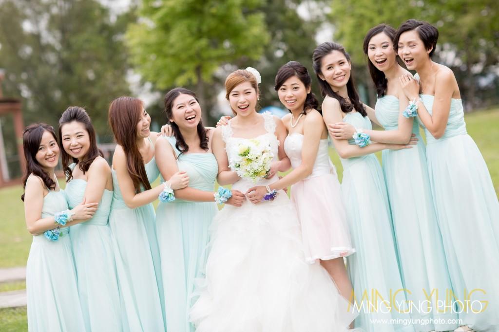 mingyungphoto_20150301-025