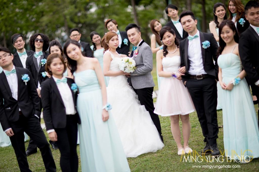 mingyungphoto_20150301-027