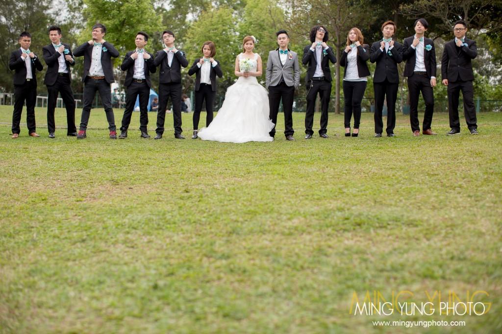 mingyungphoto_20150301-030