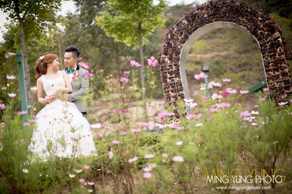 mingyungphoto_20150301-032