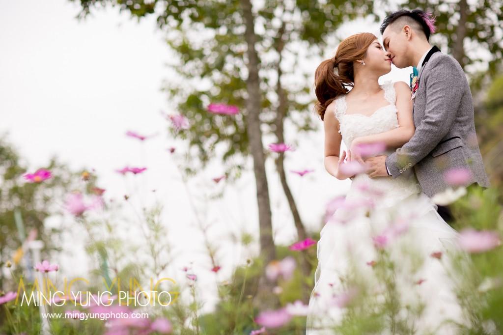 mingyungphoto_20150301-033
