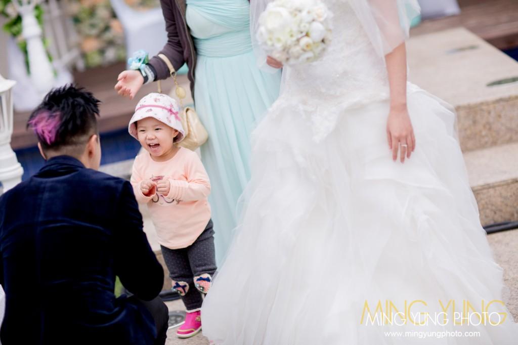 mingyungphoto_20150301-039