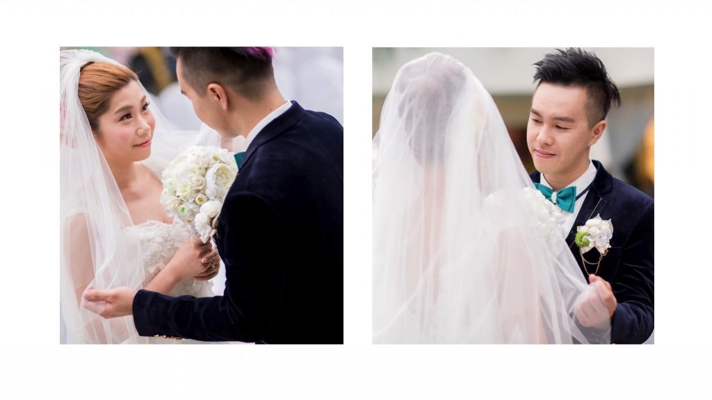 mingyungphoto_20150301-042