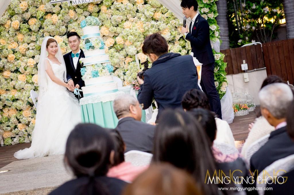 mingyungphoto_20150301-043