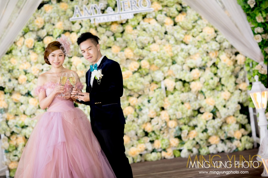 mingyungphoto_20150301-045