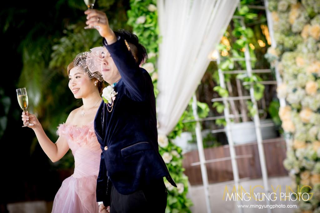 mingyungphoto_20150301-049