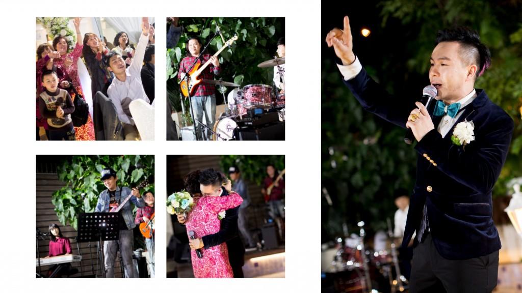 mingyungphoto_20150301-050
