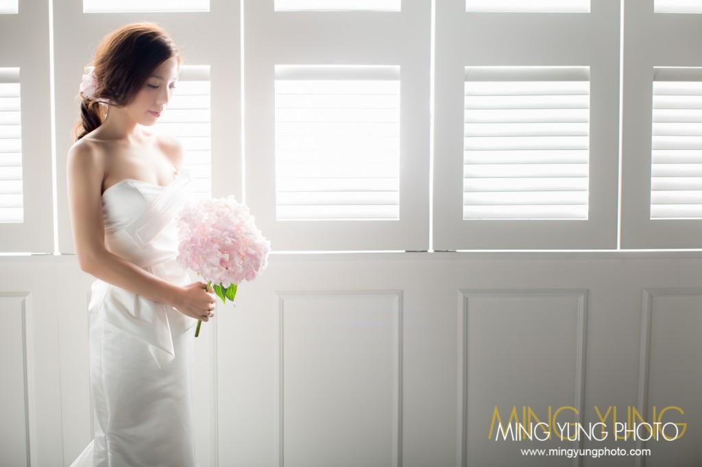 IMG_8928-Edit