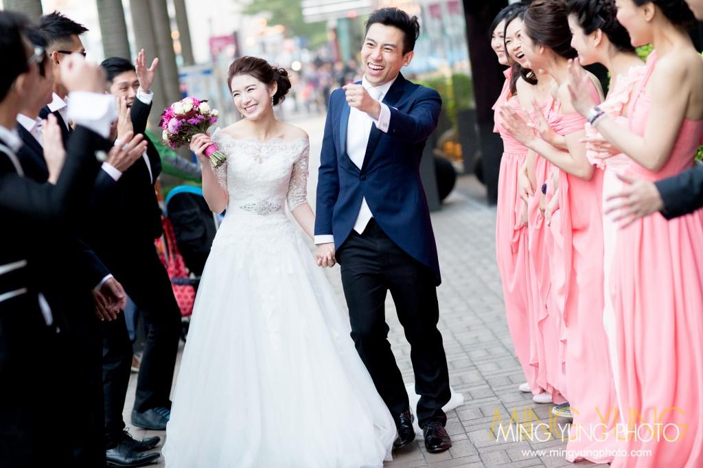 mingyungphoto_20141214_001