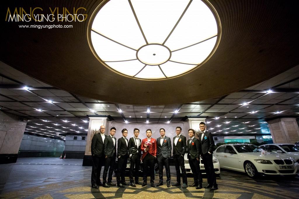 mingyungphoto_20141214_009